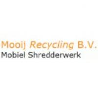 Mooij Recycling BV