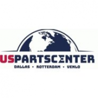 US Partscenter